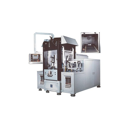 VACUUM SINTERING MACHINE  :  VS150/3