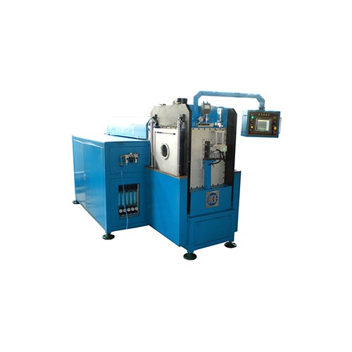 VACUUM SINTERING MACHINE  : VS200/3