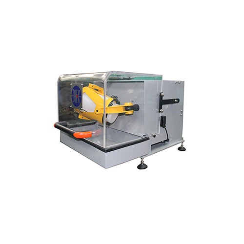 TURBULAR MIXING MACHINE : TB2