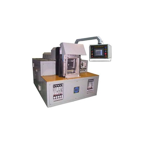 VACUUM SINTERING MACHINE  : VS60/3